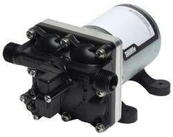 SHURflo 4008-101-E65 3.0 Revolution Water (Shurflo Water)