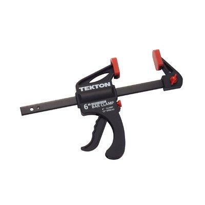 ratchet bar clamp