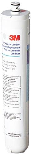 3M Aqua-pure 3MROP411 20A Sediment Water Filter Cartridge
