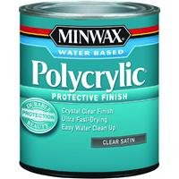 minwax-23333-satin-polycrylic-protective-finishes-1-2-pint