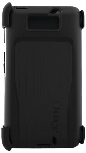 OtterBox Defender Motorola DROID Ultra product image