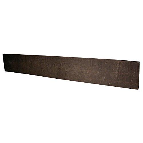 Golden Gate WB-2000 Fingerboard Blank - ()