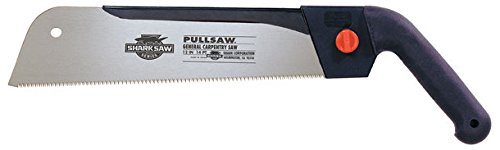 Sharksaw Extra Fine Cut Saw(Pack Of 6)