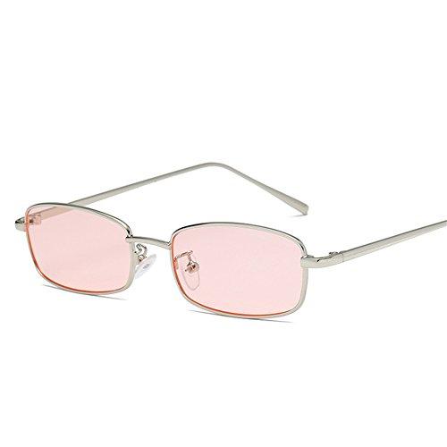 138 las 139 película m NIFG 31m de de América sol de metal caja de G marina sol Europa y unisex de del la gafas la Gafas XwwB1x6