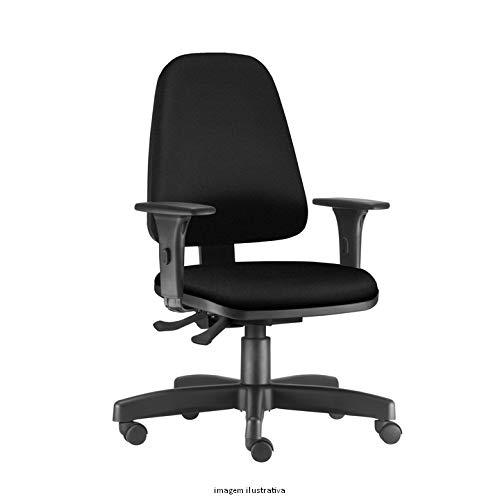 Cadeira Presidente Agile