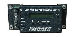 Biondo Racing Products Analog The Little Wizard Delay Box P/N TLW (Biondo Delay Box)