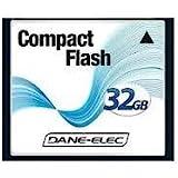 Canon EOS Rebel Digital XT Digital Camera Memory Card 32GB CompactFlash Memory Card