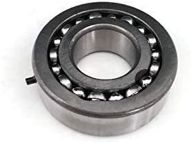 Made in Japan Centre Crankshaft Bearing fit Yamaha Outboard 9.9HP 15HP 15 93304-205U0 83A070