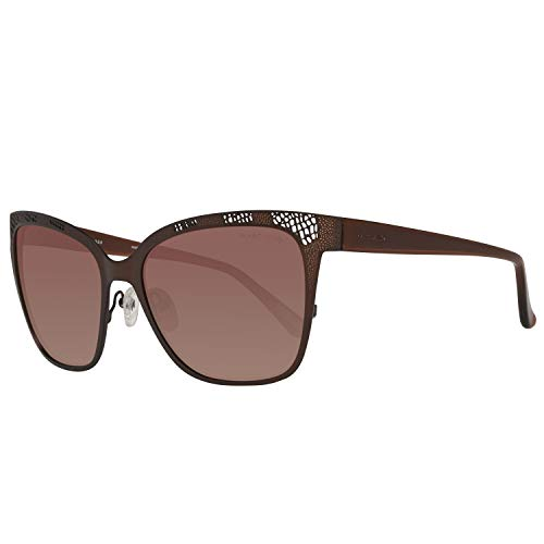 C57 By Guess Gm0742 Marronebrown Marciano 6Yf7ygb