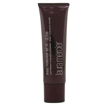 Laura Mercier Tinted Moisturizer Oil Free - Almond