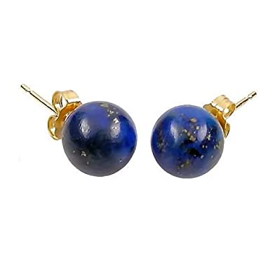 cufflink lapis stud and tiffany set co