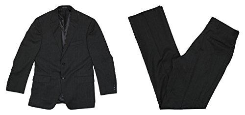 Men Karolina Kurkova Pink Custom Comfortable Off-the-record Shirts Shirts X-large by Jones New York