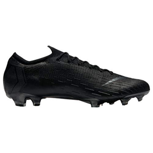 ホバート踊り子美容師(ナイキ) Nike メンズ サッカー シューズ?靴 Mercurial Vapor 360 Elite FG [並行輸入品]