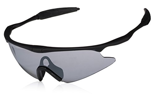Sports Sunglasses: for , Cycling, - Sunglasses 160mm