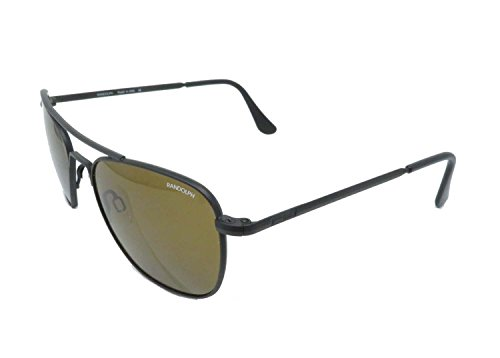 6a1772a878a3 Randolph Aviator Sunglasses Matte Black / Skull / Tan PC 52mm - Buy Online  in UAE. | Sporting Goods Products in the UAE - See Prices, Reviews and Free  ...
