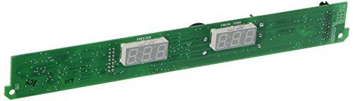 General Electric WR55X10354 Temperature Control Board ()