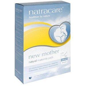 Tapis de maternité - 10 - Pads [Santé et Beauté]