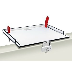 The Amazing Quality Magma Econo Mate Bait Filet Table - 20