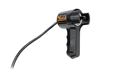 Mile Marker 76-50140-05B Winch Remote Control