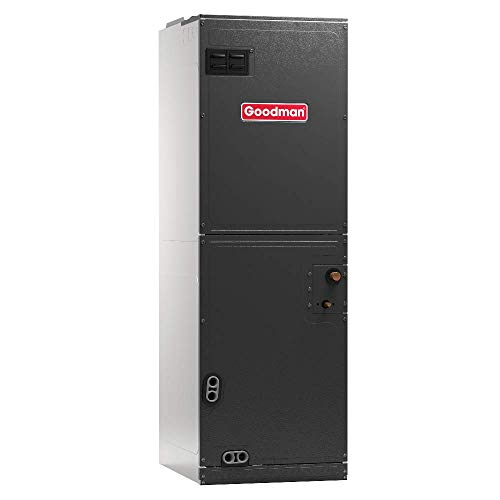 Goodman 3 Ton Multi Position Air Handler ARUF37D14