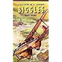 Biggles : Biggles agent secret