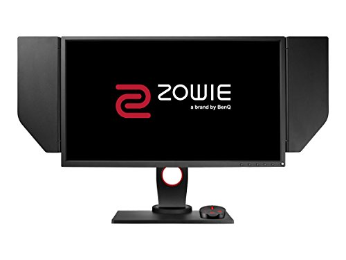 "BenQ ZOWIE XL-series 24.5"" LCD FHD Monitor XL2540"