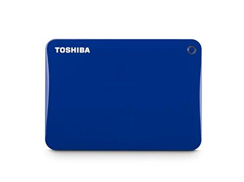 3tb hard drive portable - 7