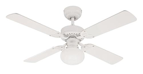 Westinghouse vegas ceiling fan whitewashed pine amazon westinghouse vegas ceiling fan whitewashed pine aloadofball Gallery