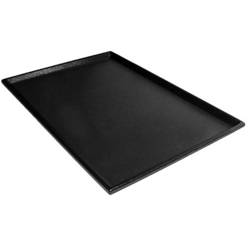 Replacement Plastic Floor Tray for Dog Kennel Size: XX-Large, My Pet Supplies