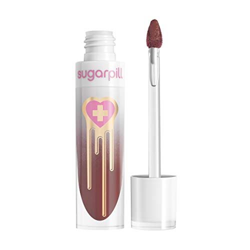 Sugarpill Matte Liquid Lip Color - ()