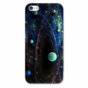 coque iphone 5 univers