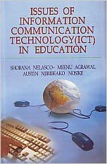 Issues of Information Communication Technology in Education