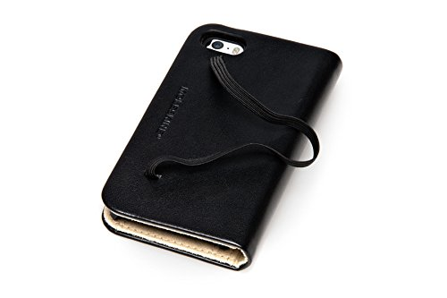 custodia moleskine iphone