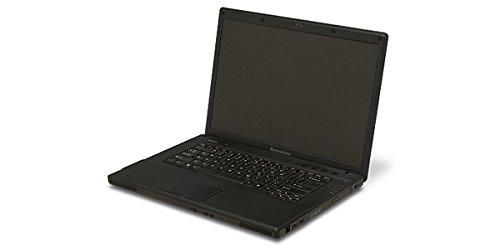 Lenovo G530 4446-23U 15.4-Inch Laptop