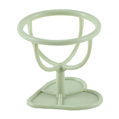 Elevin(TM)  Makeup Beauty Stencil Egg Powder Puff Sponge Display Stand Drying Holder Rack by Elevin(TM) _ Home Decor & Kitchen (Image #1)