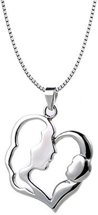 Jewelry Best Seller Sterling Silver Heart Slide