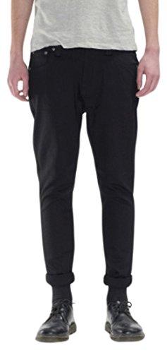 nudie-jeans-mens-brute-knut-jean-in-dry-cold-black-33x30
