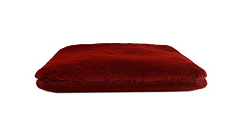 Red AGLAIA Pochette MY femme pour fwAYwXqF