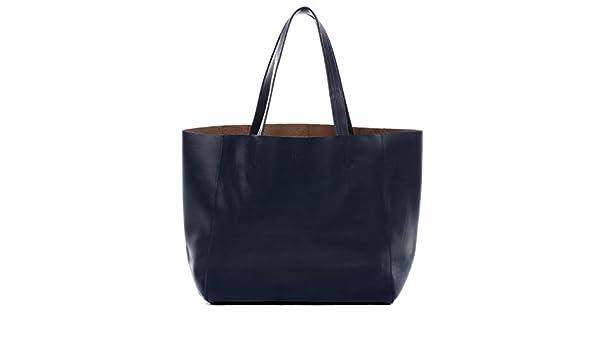 BACCINI® Bolso Tipo Tote Bag Frida Bolso de Mano 15