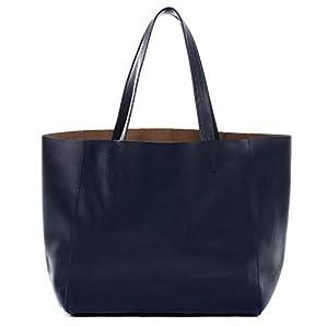 Allyoustudio - Bags