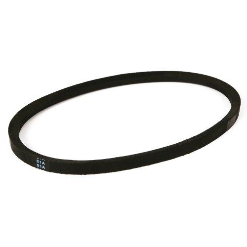 4l410 belt - 6