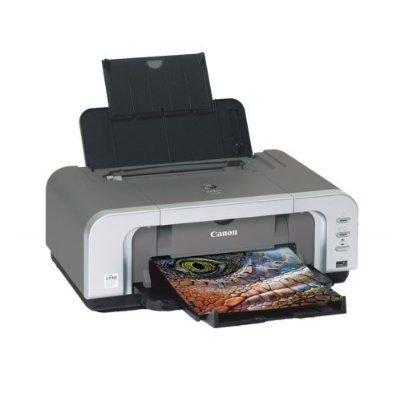Amazon.com: Canon Pixma iP4200 – Impresora – color – Duplex ...