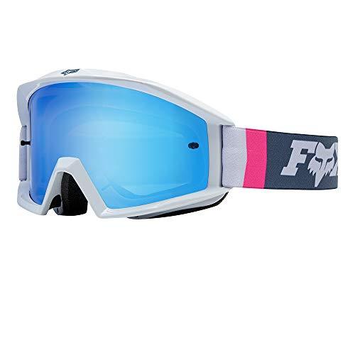 Fox Racing Youth Main Cota Goggle-Navy ()