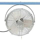 Workstation Fan, 24 Diameter