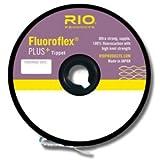 Rio Fluoroflex Plus Tippet 30yd