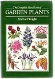 Wild Flowers Of America: H.W. Rickett, Mary Vaux Walcott