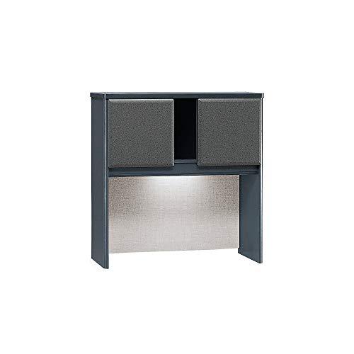 Most Popular Hutch Furniture Attachments