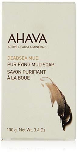 ying Mud Soap, 3.4 Fl Oz ()