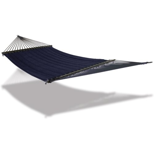 Hammaka Quilted Olefin Hammock, Outdoor Stuffs
