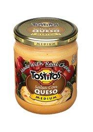 tostitos-salsa-con-queso-medium-15-oz